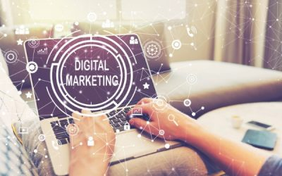 Digital Marketing – A Pathway to Success